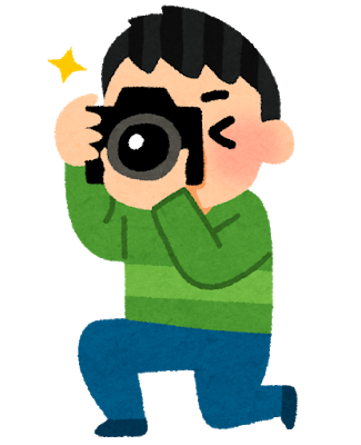 camera_man_boy.png
