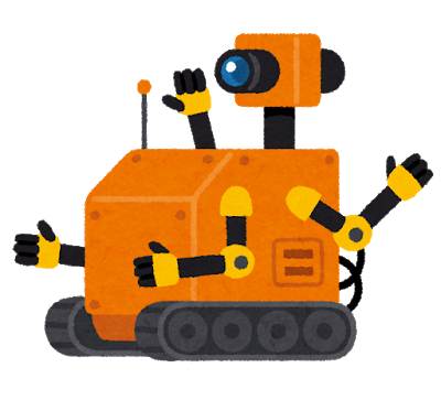 machine_kyokugen_sagyou_robot.png